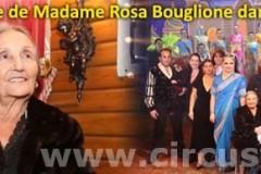Bouglione Rosa ar