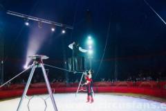 Circo-Busnelli-01