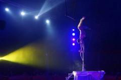 Circo-Busnelli-03