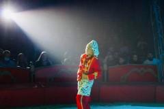 Circo-Busnelli-04