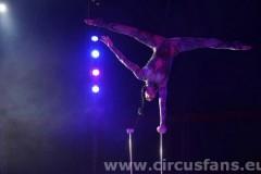 Circo-Busnelli-06