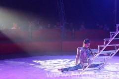 Circo-Busnelli-09