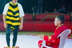 Circo-Busnelli-10