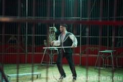 Circo-Busnelli-11