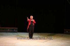 Cesare Togni Errani Vignola 09-09-06 ore 21,30 Bracchi sp