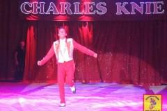 Charles-Knie_11