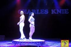 Charles-Knie_13