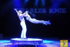 Charles-Knie_14