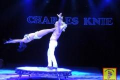 Charles-Knie_15
