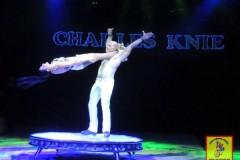 Charles-Knie_16