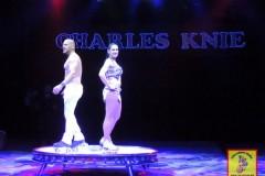 Charles-Knie_17
