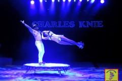 Charles-Knie_18