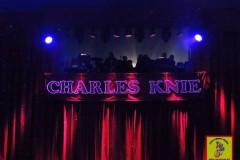 Charles-Knie_2