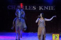 Charles-Knie_24