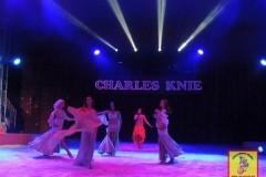 Charles-Knie_25