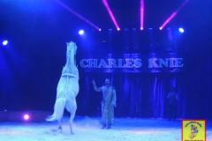 Charles-Knie_29
