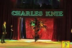 Charles-Knie_3