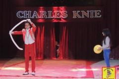 Charles-Knie_31