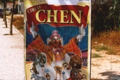 chen12