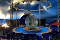 circo-italiano-bonaccini-acquatico-romania-jurgen-bonaccini-2021-foto-enzinger-01