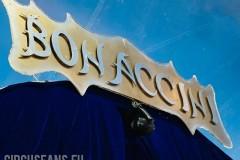 circo-italiano-bonaccini-acquatico-romania-jurgen-bonaccini-2021-foto-enzinger-010