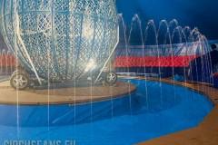 circo-italiano-bonaccini-acquatico-romania-jurgen-bonaccini-2021-foto-enzinger-011