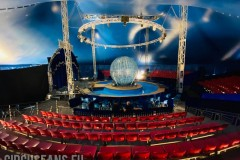 circo-italiano-bonaccini-acquatico-romania-jurgen-bonaccini-2021-foto-enzinger-03