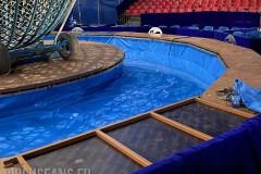 circo-italiano-bonaccini-acquatico-romania-jurgen-bonaccini-2021-foto-enzinger-04