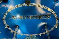 circo-italiano-bonaccini-acquatico-romania-jurgen-bonaccini-2021-foto-enzinger-06