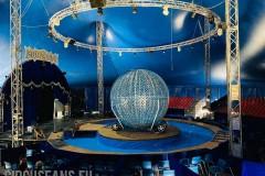 circo-italiano-bonaccini-acquatico-romania-jurgen-bonaccini-2021-foto-enzinger-09