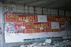 Città di Napoli fam. Cirillo ps
