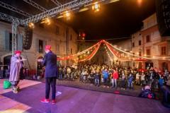 CC-2020-1ottobre-ph-Massimo-Zanconi-Polidoro-Mazzilli