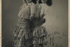 Fiorenza-Leda-1942
