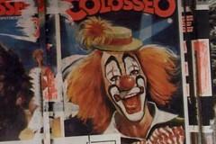 Colosseo91_2