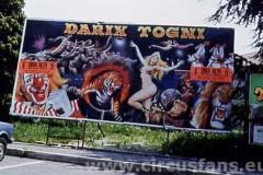DarixTogni1988