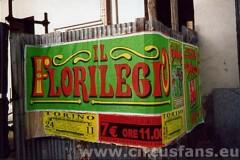 Florilegio-TO2