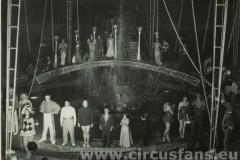 Circo-nell-acqua-68-69