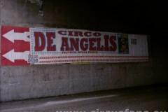 De Angelis ps