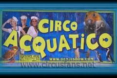 Denji Show R. Denji Monforte Irpino 21-09-2010 Della Calce ps