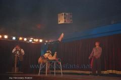 Denji Show R. Denji Monforte Irpino 21-09-2010 Della Calce sp