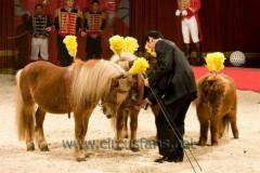 di Barcellona Franchetti Senago 13-03-10 Vanoli sp