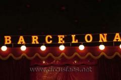 di Barcellona Franchetti sp