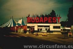 di Budapest (Cerosimo + Casartelli + De Rocchi) st