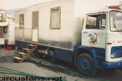 007Loano1991