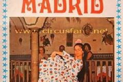 circo-di-madrid-1974