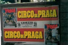 di-Praga3-