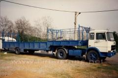 Legnano-1992-001