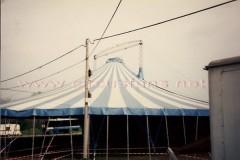 Legnano-1992-002