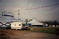 Legnano-1992-003