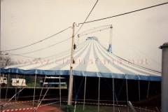 Legnano-1992-005